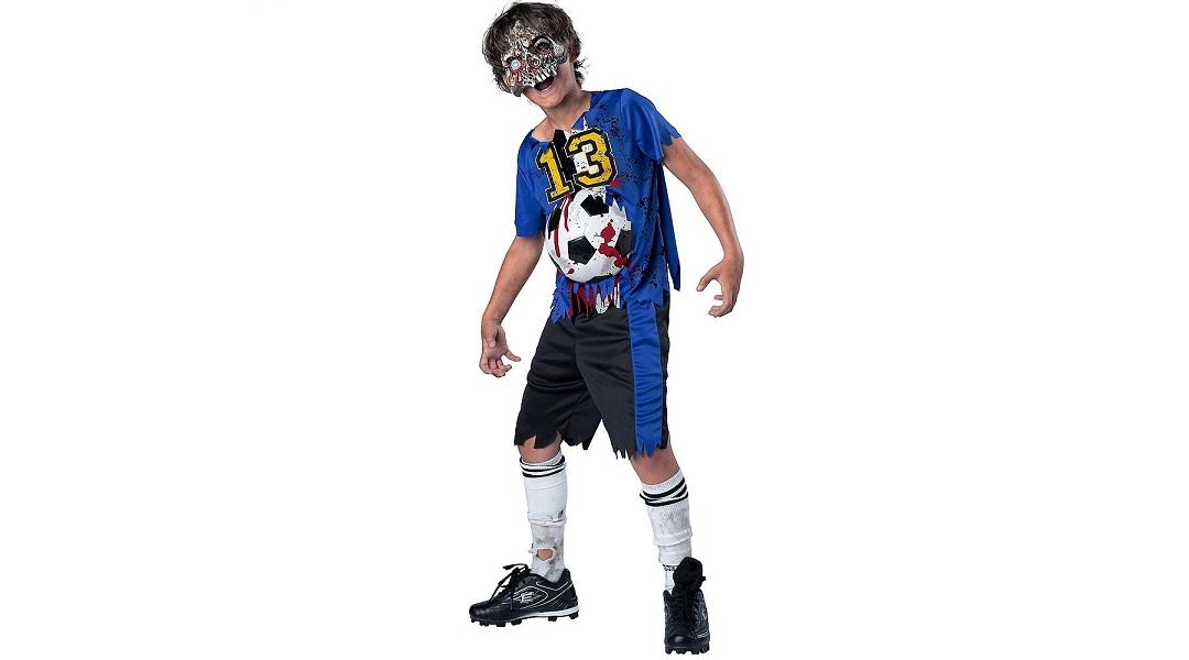 pustni-kostumi-za-nogometne-navdusence